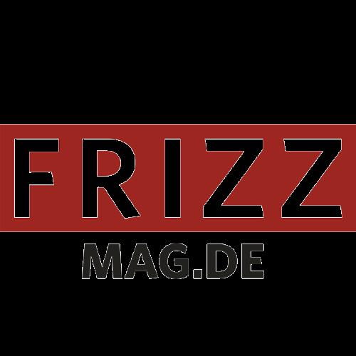 FRIZZ MAG